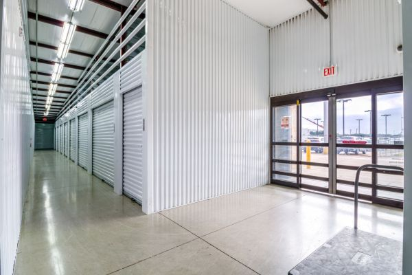 Storage Sense - Irving 2300 Imperial Drive Irving, TX - Photo 11