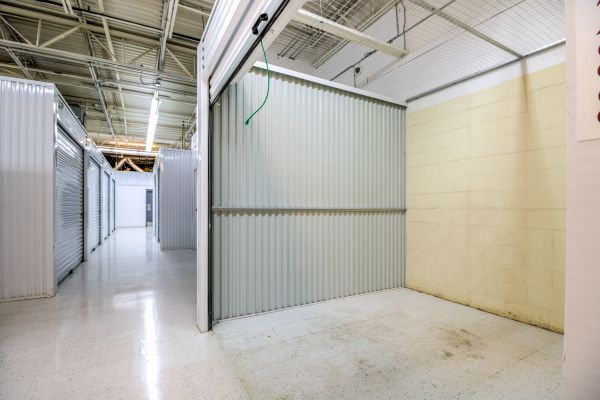 Storage Sense - Irving 2300 Imperial Drive Irving, TX - Photo 12