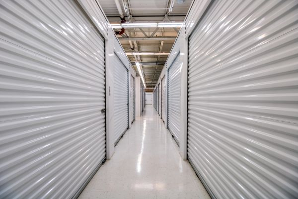 Storage Sense - Irving 2300 Imperial Drive Irving, TX - Photo 14