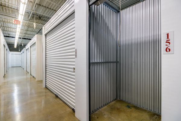 Storage Sense - Irving 2300 Imperial Drive Irving, TX - Photo 16