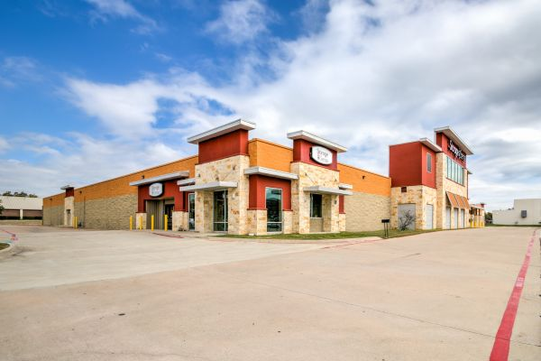 Storage Sense - Irving 2300 Imperial Drive Irving, TX - Photo 20