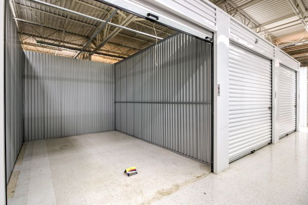 Storage Sense - Irving 2300 Imperial Drive Irving, TX - Photo 28