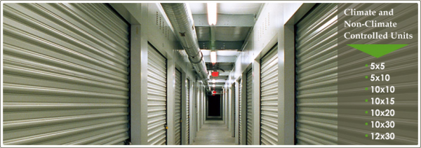 Schlegel Self Storage - Ringwood 5220 State Route 31 Ringwood, IL - Photo 2