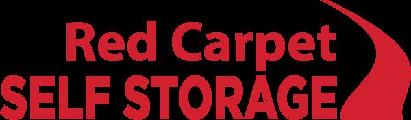 Red Carpet Self Storage of Murfeesboro 124 John Rice Boulevard Murfreesboro, TN - Photo 0