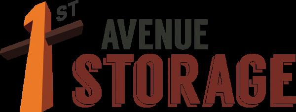 1st Avenue Storage - Greeley 2808 1st Avenue Greeley, CO - Photo 0