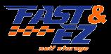 Fast & EZ Self Storage - Fontana 8448 Cypress Avenue Fontana, CA - Photo 0