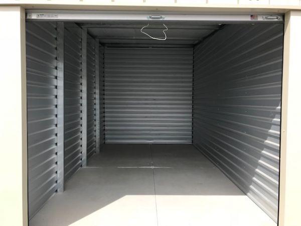 All Seasons Storage 2707 2nd Street South Nampa, ID - Photo 2