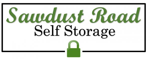 Sawdust Road Self Storage 1626 Sawdust Road The Woodlands, TX - Photo 4