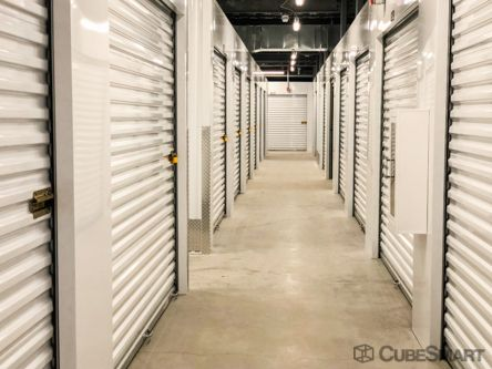 CubeSmart Self Storage - Milwaukee - 7635 W Oklahoma Ave 7635 West Oklahoma Avenue Milwaukee, WI - Photo 1