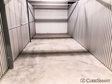 CubeSmart Self Storage - Milwaukee - 7635 W Oklahoma Ave 7635 West Oklahoma Avenue Milwaukee, WI - Photo 2