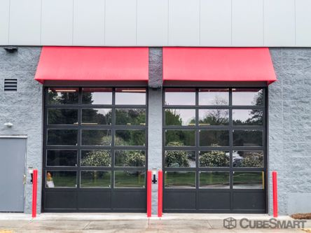 CubeSmart Self Storage - Milwaukee - 7635 W Oklahoma Ave 7635 West Oklahoma Avenue Milwaukee, WI - Photo 5