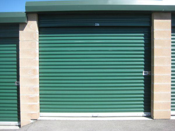 Parkway Storage Center 1042 S Geneva Rd Orem, UT - Photo 6
