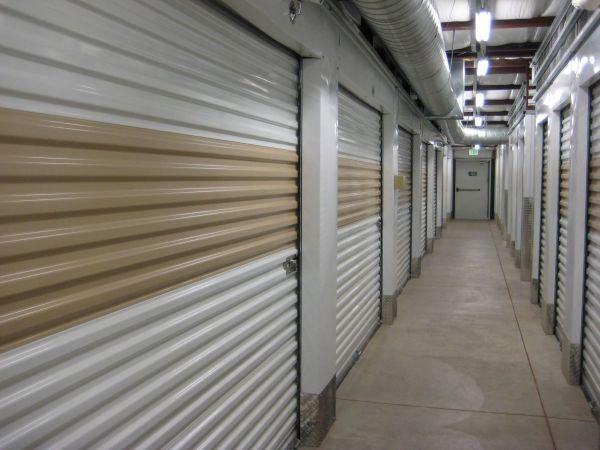 Parkway Storage Center 1042 S Geneva Rd Orem, UT - Photo 9