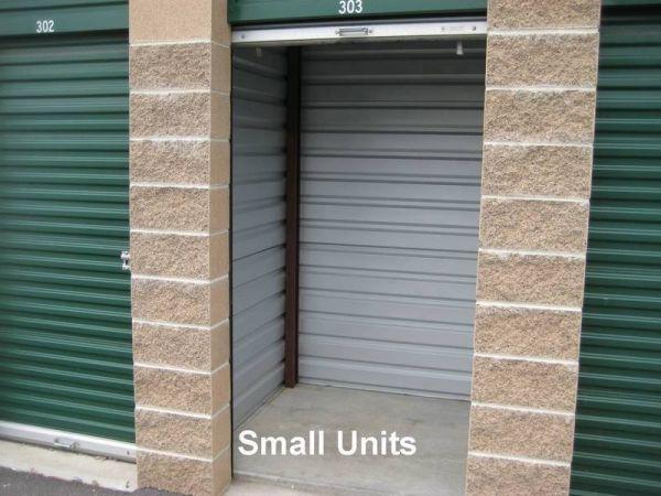 Parkway Storage Center 1042 S Geneva Rd Orem, UT - Photo 11