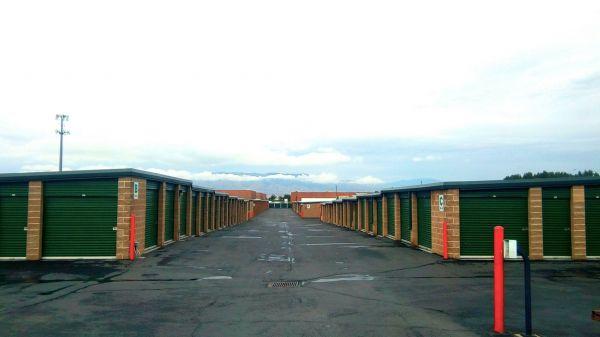 Parkway Storage Center 1042 S Geneva Rd Orem, UT - Photo 12