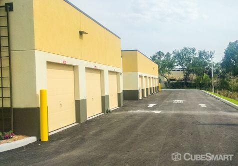 CubeSmart Self Storage - Naples - 3121 Goodlette-Frank Rd 3121 Goodlette-Frank Rd Naples, FL - Photo 1
