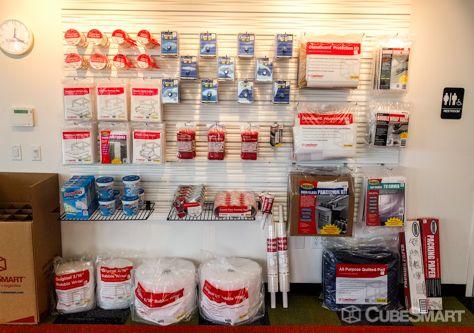CubeSmart Self Storage - Naples - 3121 Goodlette-Frank Rd 3121 Goodlette-Frank Rd Naples, FL - Photo 5