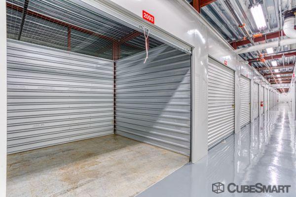 CubeSmart Self Storage - Naples - 3121 Goodlette-Frank Rd 3121 Goodlette-Frank Rd Naples, FL - Photo 3