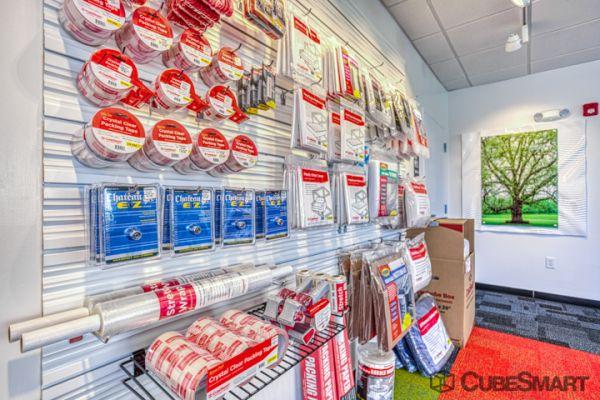 CubeSmart Self Storage - Naples - 3121 Goodlette-Frank Rd 3121 Goodlette-Frank Rd Naples, FL - Photo 7