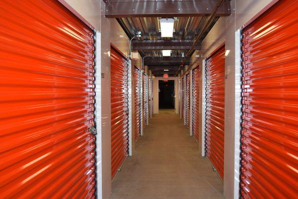 Castle Self Storage - Braintree 464 Quincy Avenue Braintree, MA - Photo 3