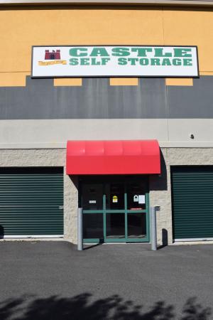 Castle Self Storage - Braintree 464 Quincy Avenue Braintree, MA - Photo 4
