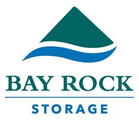 Bay Rock Storage 985 Montague Expressway Milpitas, CA - Photo 0