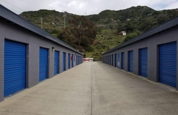 Laguna Self Storage 20522 Laguna Canyon Road Laguna Beach, CA - Photo 4