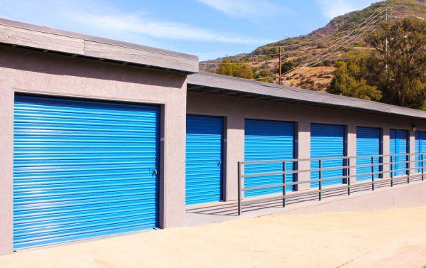 Laguna Self Storage 20522 Laguna Canyon Road Laguna Beach, CA - Photo 6