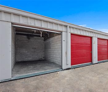 Store Space Self Storage - #1003 3728 North Main Street Gainesville, FL - Photo 3