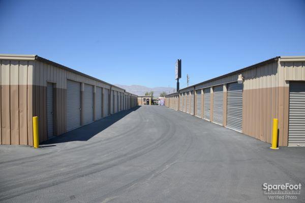 Fast & EZ Self Storage - North Las Vegas 915 East Colton Avenue North Las Vegas, NV - Photo 8