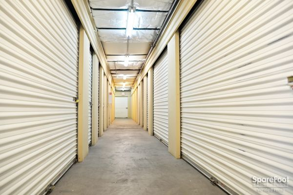 Fast & EZ Self Storage - Arizona 101 West Park Avenue Chandler, AZ - Photo 12