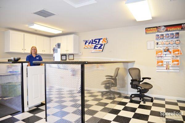 Fast & EZ Self Storage - Arizona 101 West Park Avenue Chandler, AZ - Photo 13