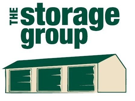 The Storage Group - Temp. Control - 5483 East Apple Ave 5483 E Apple Ave Muskegon, MI - Photo 0