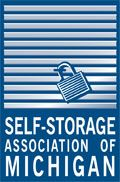The Storage Group - West Olive 14707 Taylor St West Olive, MI - Photo 1
