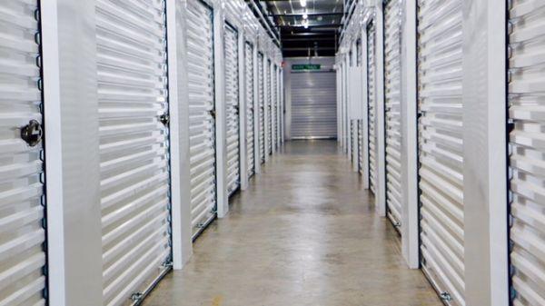 Storage Center in Wesley Chapel 1891 Trout Creek Drive Wesley Chapel, FL - Photo 1