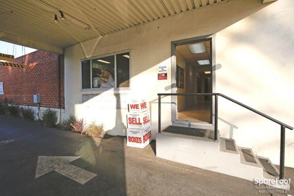 Pasadena Mini Storage 686 South Arroyo Parkway Pasadena, CA - Photo 1