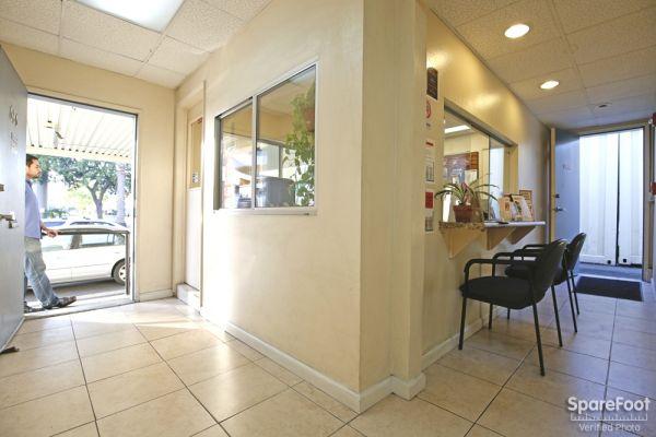 Pasadena Mini Storage 686 South Arroyo Parkway Pasadena, CA - Photo 2