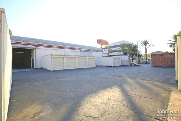 Pasadena Mini Storage 686 South Arroyo Parkway Pasadena, CA - Photo 7