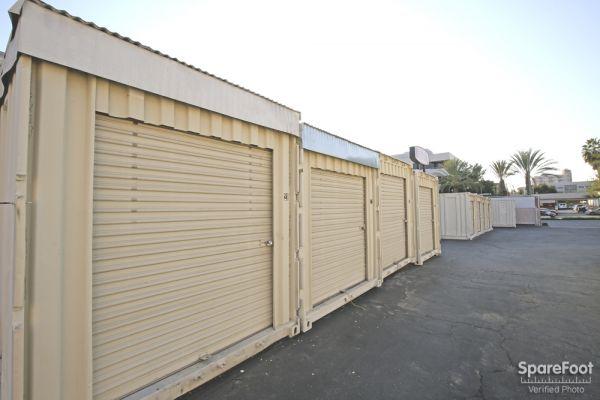 Pasadena Mini Storage 686 South Arroyo Parkway Pasadena, CA - Photo 8