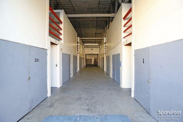 Pasadena Mini Storage 686 South Arroyo Parkway Pasadena, CA - Photo 11