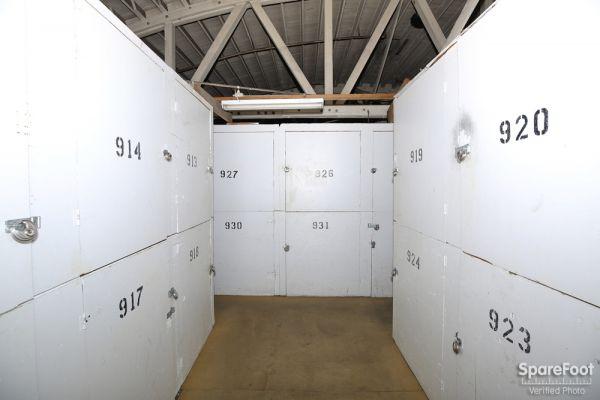 Pasadena Mini Storage 686 South Arroyo Parkway Pasadena, CA - Photo 14