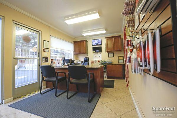 West LA Mini Storage 5450 South Slauson Avenue Culver City, CA - Photo 9