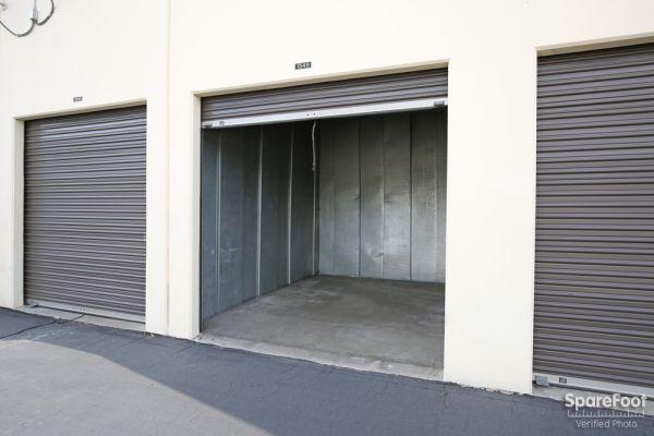 Paramount Self Storage 8160 Rosecrans Avenue Paramount, CA - Photo 5