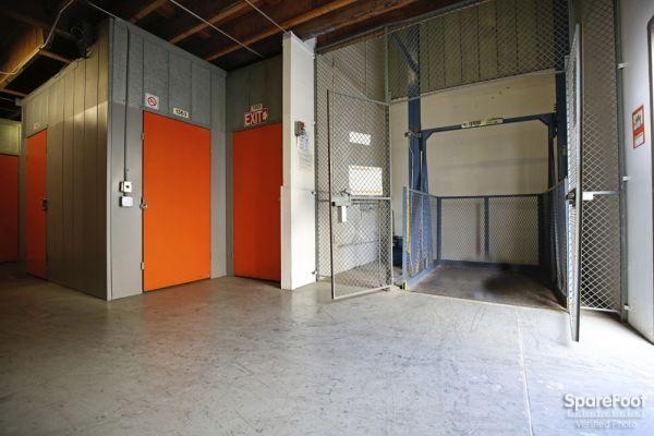 Paramount Self Storage 8160 Rosecrans Avenue Paramount, CA - Photo 7