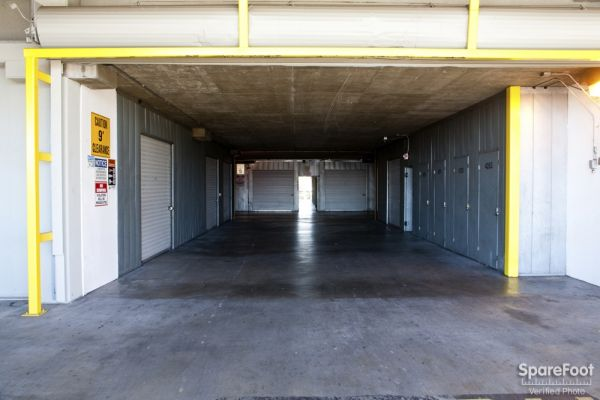 Sherman Oaks Mini Storage 15500 Erwin Street Van Nuys, CA - Photo 6