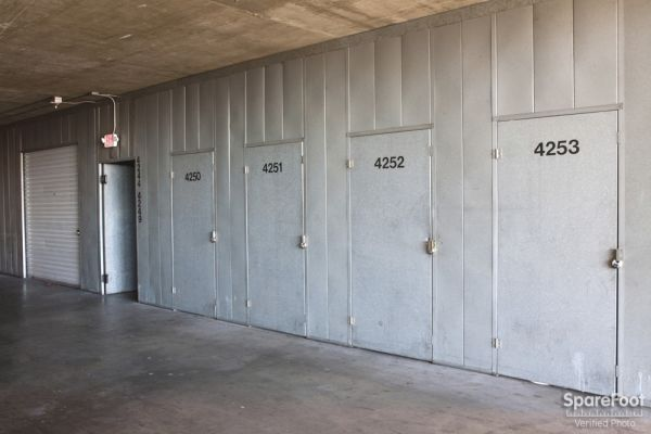 Sherman Oaks Mini Storage 15500 Erwin Street Van Nuys, CA - Photo 7