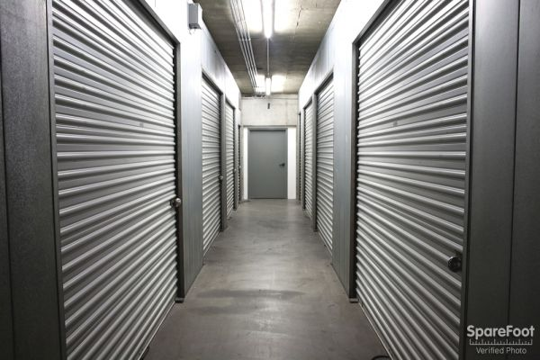Sherman Oaks Mini Storage 15500 Erwin Street Van Nuys, CA - Photo 12