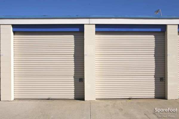 Superieur ... Orange County Self Storage 280 North Sullivan Street Santa Ana, CA    Photo 5 ...