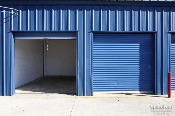 Orange County Self Storage 280 North Sullivan Street Santa Ana, CA - Photo 8