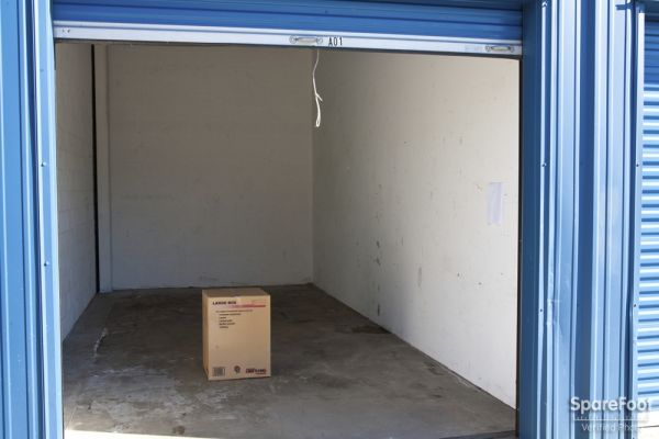 Superbe ... Orange County Self Storage 280 North Sullivan Street Santa Ana, CA    Photo 9 ...